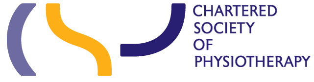 CHARTERED SOCIETY